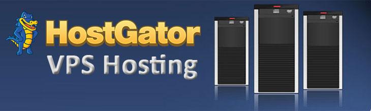 more about hostgator vps hosting server