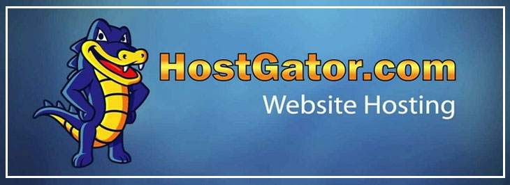 Hostgator hosting is a world class award winning hosting