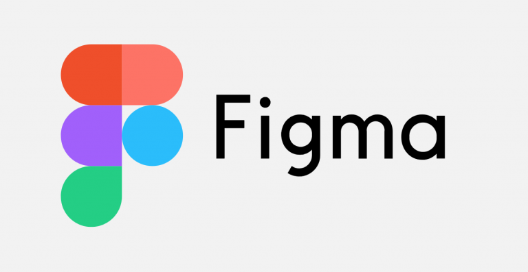 Figma under 1 cent